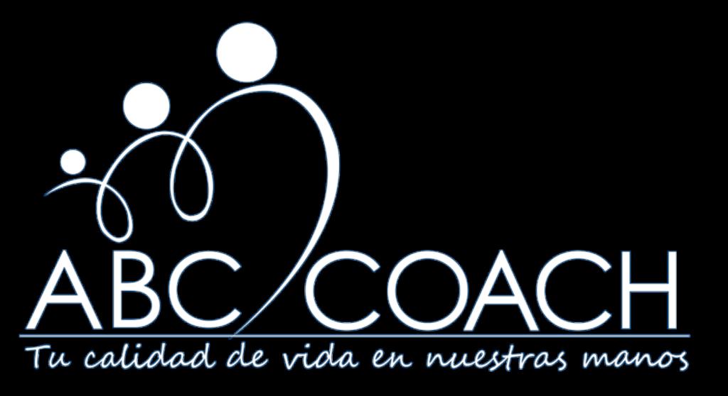 aBCCOACH